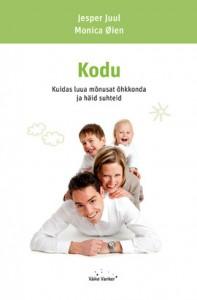 kodu-kuidas-luua-mõnusat-õhkkonda-ja-häid-suhteid